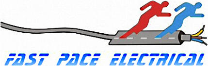 Fast Pace Electrical